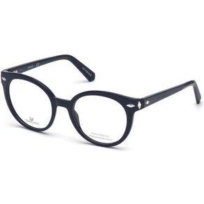 Swarovski Damen Brille SK5272
