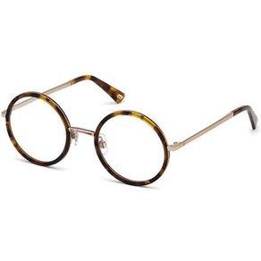 Web Eyewear Damen Brille WE5244