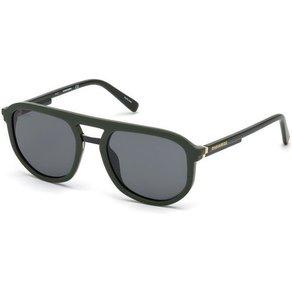 Dsquared2 Herren Sonnenbrille DQ0296