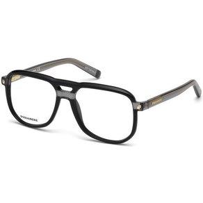 Dsquared2 Herren Brille DQ5260