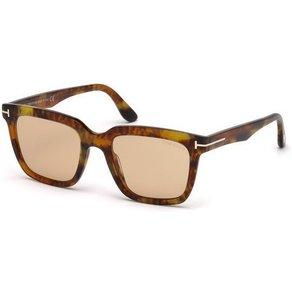 Tom Ford Herren Sonnenbrille FT0646