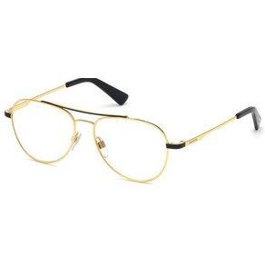 Diesel Herren Sonnenbrille DL0288
