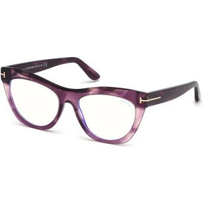 Tom Ford Damen Brille FT5559-B