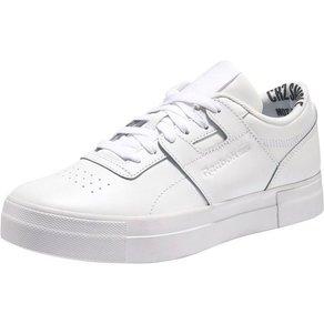 Reebok Classic Workout LO FVS Sneaker