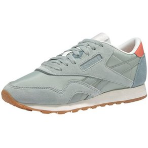 Reebok Classic Classic Nylon Sneaker