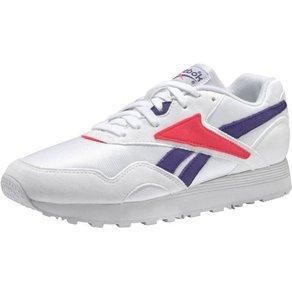 Reebok Classic RAPIDE Sneaker