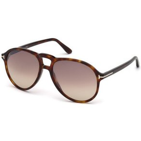 Tom Ford Herren Sonnenbrille FT0645