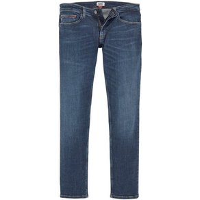 TOMMY JEANS Tommy Jeans SLIM SCANTON LDBLST