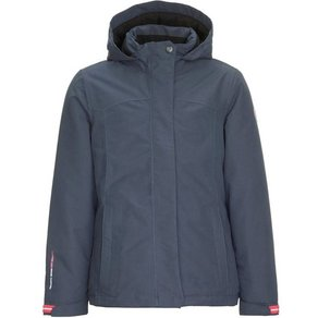 Killtec Funktionsjacke Kaia Jr