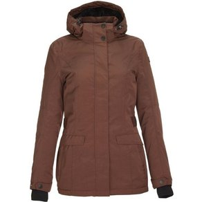 Killtec Funktionsjacke Ellika