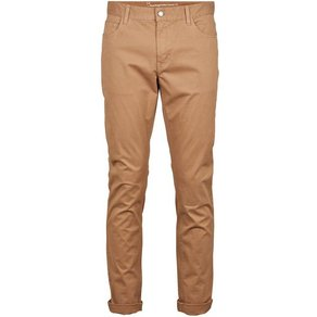 KnowledgeCotton Apparel 5-Pocket-Jeans