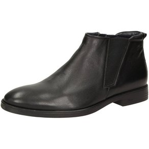 SIOUX Foriolo-700-XL Stiefelette