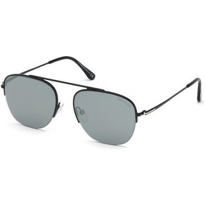 Tom Ford Herren Sonnenbrille FT0667