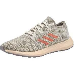 adidas Performance Pure Boost LTD Laufschuh