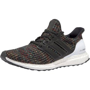 adidas Performance Ultra Boost Sneaker