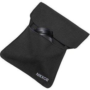 Nikon Nikkor Z 35mm 1 1 8 S Festbrennweiteobjektiv