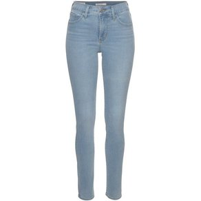 Levi s Slim-fit-Jeans 311 Shaping Skinny Skinny