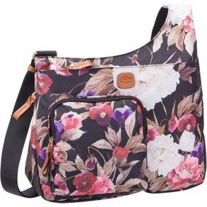 Bric s Umhängetasche X-Bag Damentasche 42732