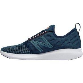 New Balance FuelCore Coast v4 Sneaker