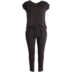 ZOEY Overall Jumpsuit