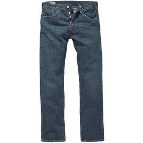 Levi s Straight-Jeans 501
