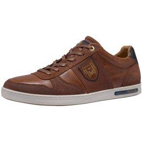 Pantofola d Oro Milito Uomo Low Sneaker