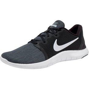 Nike Flex Contact 2 Laufschuh