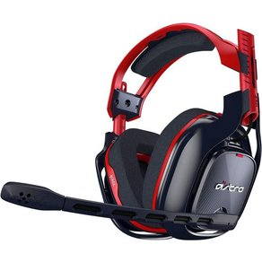 ASTRO »Gaming A40 TR 10th Anniversary Edition für PC« Gaming-Headset