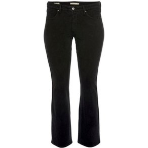 Levi s Plus Bootcut-Jeans 315 Size Shaping Bootcut