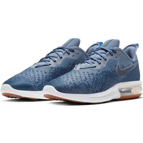 Nike Sportswear Air Max Sequent 4 Sneaker