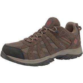 Columbia Canyon Point Waterproof M Outdoorschuh