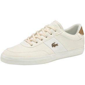 Lacoste COURT-MASTER 119 3 CMA Sneaker
