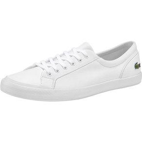 Lacoste LANCELLE SNEAKER 1191CFA Sneaker