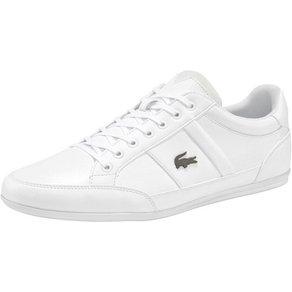 Lacoste Chaymon BL 1 CMA Sneaker