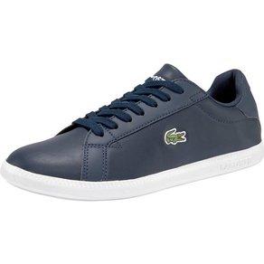 Lacoste GRADUATE BL 1 SFA Sneaker