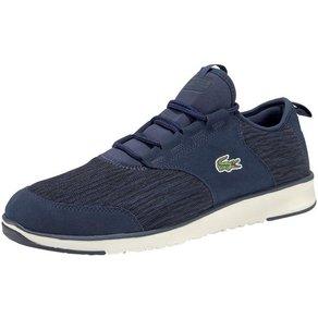 Lacoste L IGHT SOCK LACE 119 1 SMA Sneaker