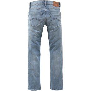 TOMMY JEANS Slim-fit-Jeans SLIM SCANTON DYNAMIC
