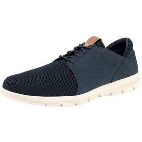 Timberland Graydon F L Oford Sneaker