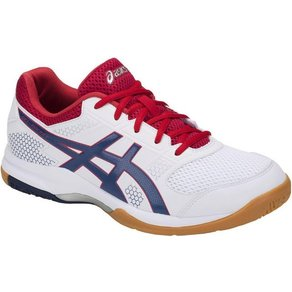 ASICS GEL-ROCKET 8 Indoorschuh