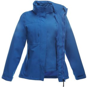 Regatta 3-in-1-Funktionsjacke Professional Damen Kingsley 3-in-1-Jacke wasserfest
