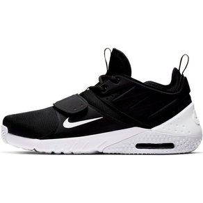 Nike Air Max Trainer 1 Trainingsschuh