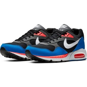 Nike Sportswear Wmns Air Max Correlate Sneaker