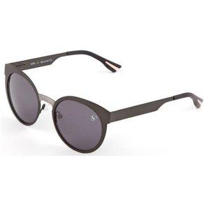 Sylvie Optics Damen Sonnenbrille Selfmade
