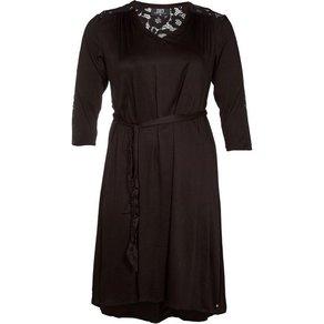 ZOEY Spitzenkleid CLARA DRESS
