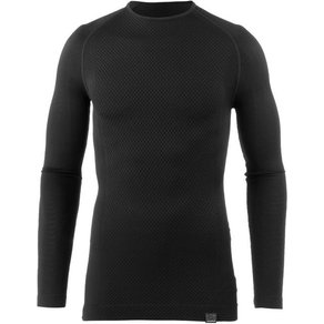GripGrab Funktionsshirt Expert Seamless Thermal