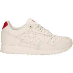 ASICS SportStyle GEL-SAGA Sneaker