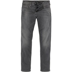 Pepe Jeans Regular-fit-Jeans Stanley