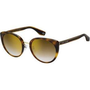 Marc Jacobs MARC JACOBS Damen Sonnenbrille MARC 281 F S