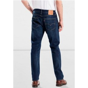 Levi s Stretch-Jeans 502