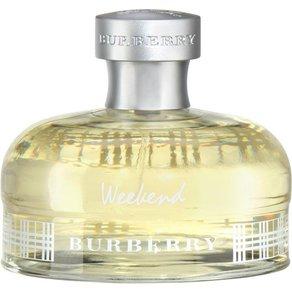 Burberry Eau de Parfum Weekend For Women
